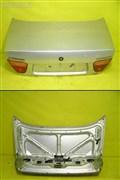 Крышка багажника для Mitsubishi Carisma