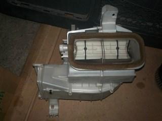 Корпус моторчика печки Subaru Outback Новосибирск