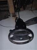 Рулевая колонка для BMW X5