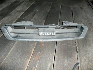 Решетка радиатора Isuzu Aska Владивосток
