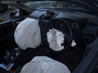 Стоп-сигнал Opel Astra Новосибирск