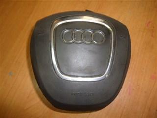 Airbag на руль Audi Q5 Томск