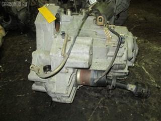 АКПП Honda Z Новосибирск