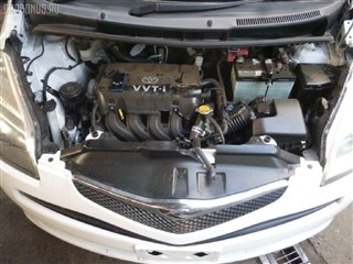 Крышка бензобака Toyota Estima Hybrid Владивосток