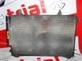 Радиатор кондиционера для Toyota Platz