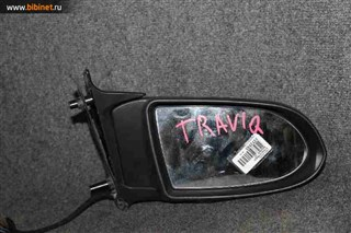 Зеркало Subaru Traviq Красноярск