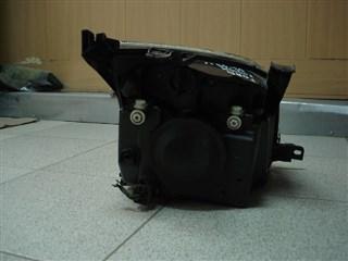 Фара Ford Fusion Кемерово