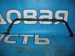 Стабилизатор Suzuki Escudo Новосибирск