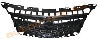 Решетка радиатора Opel Astra J Иркутск