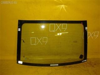 Заднее стекло Opel Vectra Владивосток