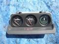 Кренометр для Mitsubishi Pajero Evolution