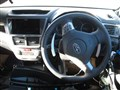 Спидометр для Subaru Exiga