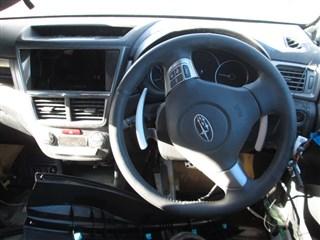 Спидометр Subaru Exiga Находка