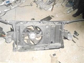 Рамка радиатора Peugeot 307 Челябинск