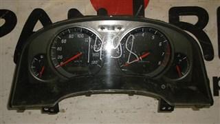 Спидометр Toyota Mark II Wagon Blit Барнаул