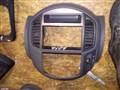 Консоль магнитофона для Nissan Lafesta