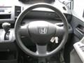 Руль с airbag для Honda Freed