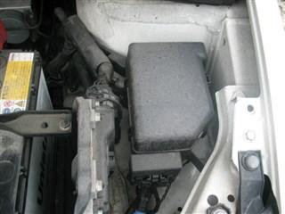 Блок предохранителей под капот Suzuki SX4 Владивосток