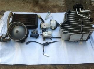 Радиатор печки Mitsubishi Gto Находка