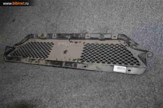 Решетка радиатора Mitsubishi Toppo Красноярск