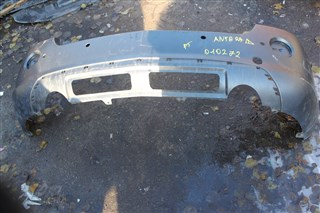 Бампер Opel Antara Бердск