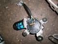 Мотор стеклоомывателя для Subaru R2