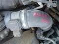 Гофра воздушного фильтра для Opel Astra