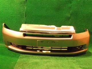 Бампер Honda Mobilio Новосибирск