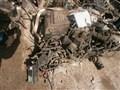 Двигатель для Toyota Alphard