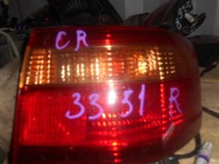 Стоп-сигнал Toyota Camry Gracia Владивосток