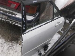 Дверь Honda Accord Aerodeck Новосибирск