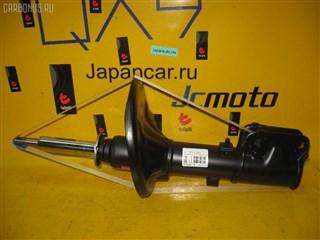 Стойка Mitsubishi Gto Новосибирск