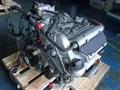 Двигатель для Mazda Scrum