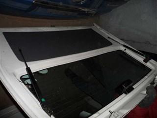 Дверь задняя Mitsubishi Minicab Владивосток