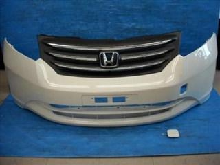 Бампер Honda Freed Белгород