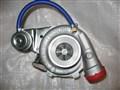 Турбина для Nissan Terrano II