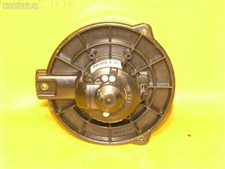 Мотор печки Honda Mobilio Новосибирск
