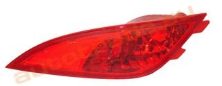 Осветительное оборудование Hyundai Tucson Владивосток