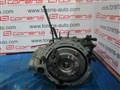 АКПП для Mazda MPV