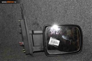 Зеркало Honda Element Красноярск