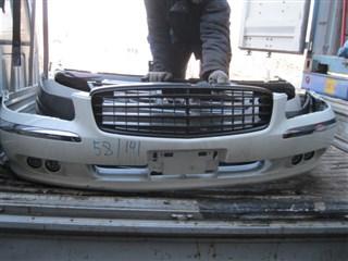 Бампер Nissan Cima Владивосток