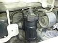 Рулевой редуктор для Mitsubishi Canter
