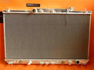 Радиатор основной Toyota Mark II Qualis Уссурийск