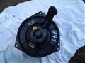 Мотор печки для Nissan Cefiro