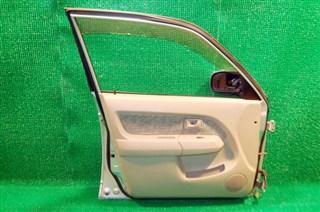 Ручка двери внутренняя Daihatsu Pyzar Новосибирск