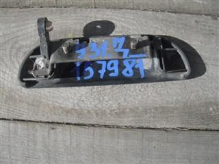 Ручка двери внешняя Mitsubishi Pajero Junior Иркутск