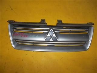 Решетка радиатора Mitsubishi Dion Уссурийск
