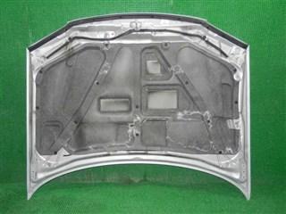 Капот Mazda Familia S-Wagon Новосибирск