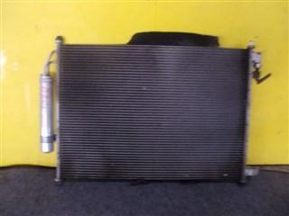Радиатор кондиционера Nissan Lafesta Уссурийск