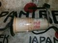 Топливный насос для Mitsubishi Colt Plus